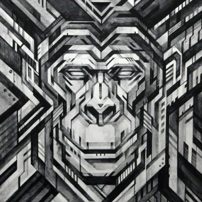 12 monkeys inspiration