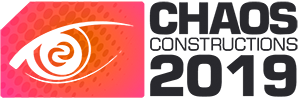 Chaos Constructions 2019