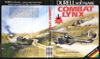 CombatLynx