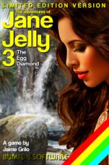 JaneJelly3(Bumfun)