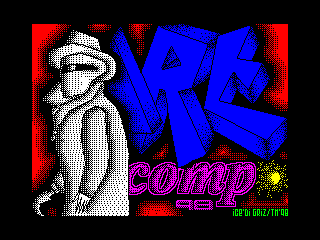 Artcomp98 (Artcomp98)