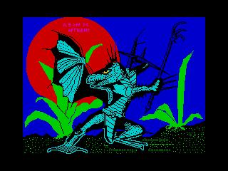 Drakon (Drakon)