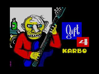 Karbo30 (Karbo30)