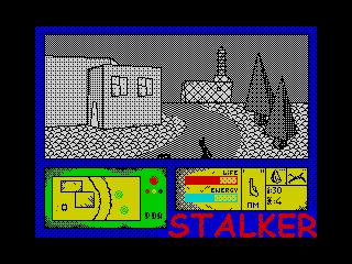 stalker (stalker)