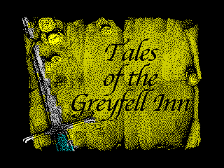 Greyfell (Greyfell)