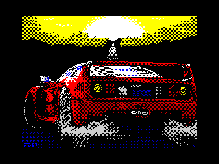 Ferrari (Ferrari)