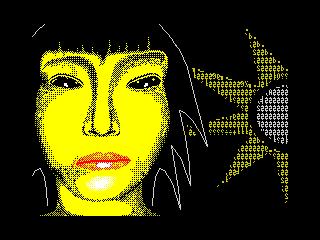 she is the sun  (she is the sun )