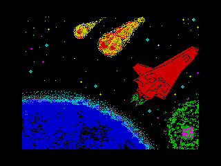 Space (Space)