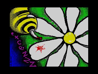 flower$ (flower$)
