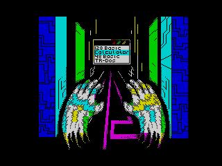 zx-cyberlife (zx-cyberlife)