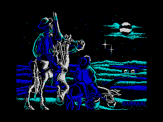 Don Quijote (Don Quijote)