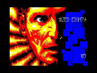 #Z80#5 (FireNerd) (#Z80#5 (FireNerd))