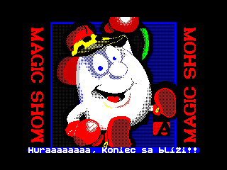 magicshow6 (magicshow6)