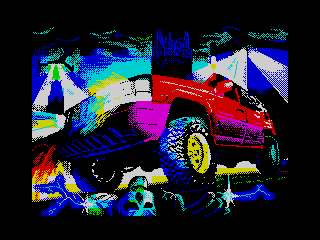 My Jeep ZJ  (My Jeep ZJ )