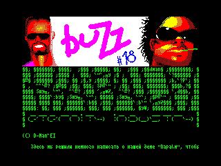 buzz18_2 (buzz18_2)