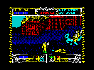 Golden Axe09 (Golden Axe09)