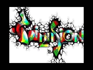 4th Dimension (4th Dimension)