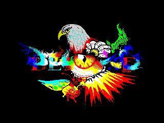Deluxe Logo (Deluxe Logo)