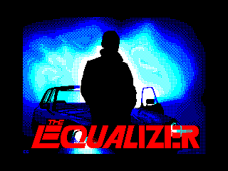 The Equalizer (The Equalizer)