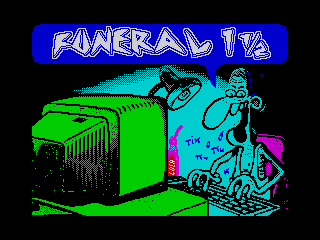 funeral1.5 2 (funeral1.5 2)