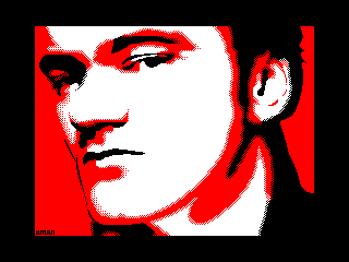 Tarantino (Tarantino)