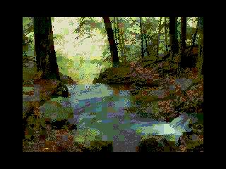 River2 (River2)
