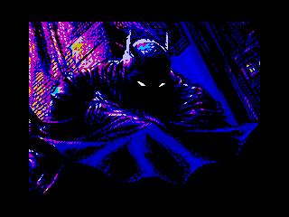 Bat2Con (Bat2Con)