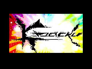 Kpacku Final Logo (Kpacku Final Logo)