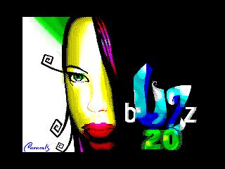 buzz20_1 (buzz20_1)