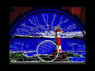Lighthouse (Lighthouse)
