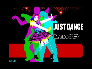 JustDanceZX (JustDanceZX)