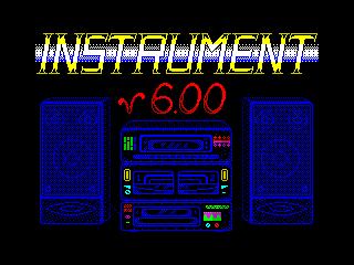 instrument 2 (instrument 2)