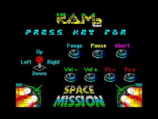 RAM 2 Redefine (RAM 2 Redefine)