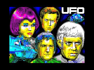 UFO (UFO)
