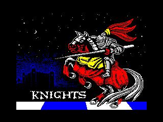 Knights (Knights)