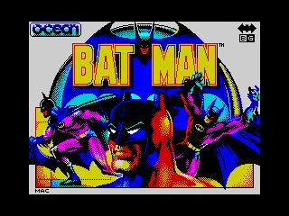 Batman (Batman)