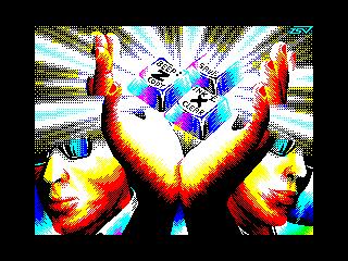 Keep ZX! (Keep ZX!)