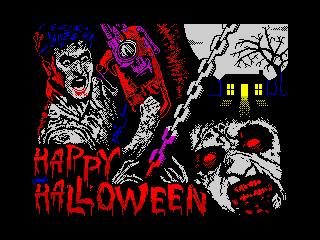 Halloween 2019 (Halloween 2019)