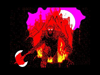Demon (Demon)