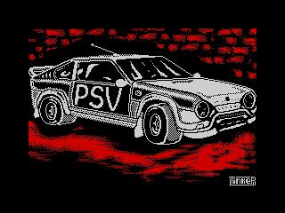 psv_car (psv_car)