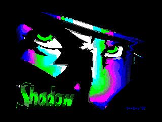 SHADOW (SHADOW)
