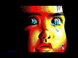 Tears (Tears)