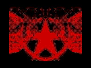 Red 1k gfx (Red 1k gfx)