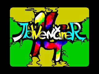 adventurer14_1 (adventurer14_1)