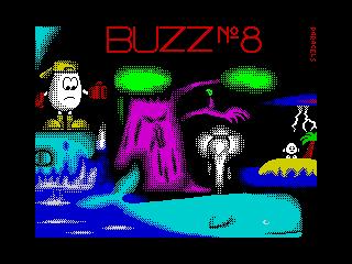 buzz08 (buzz08)