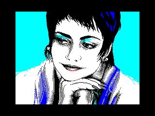 portrait (portrait)