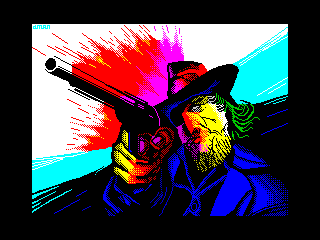 Gun (Gun)