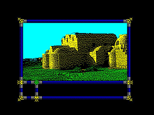 �9g�[�k;>�8^zx{��Z[_ZXSpectrum8-bitpixelartpictureRelign.!sbySNKGraphics-ZX-Art