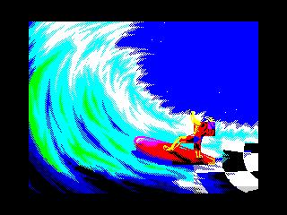 Ocean4s
