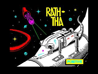 Rath-Tha